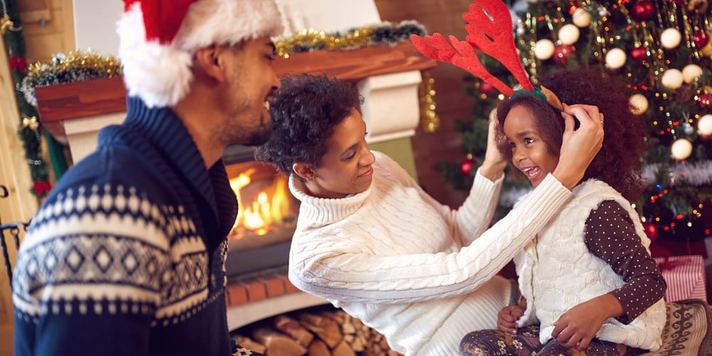 how to handle a holiday hvac emergency