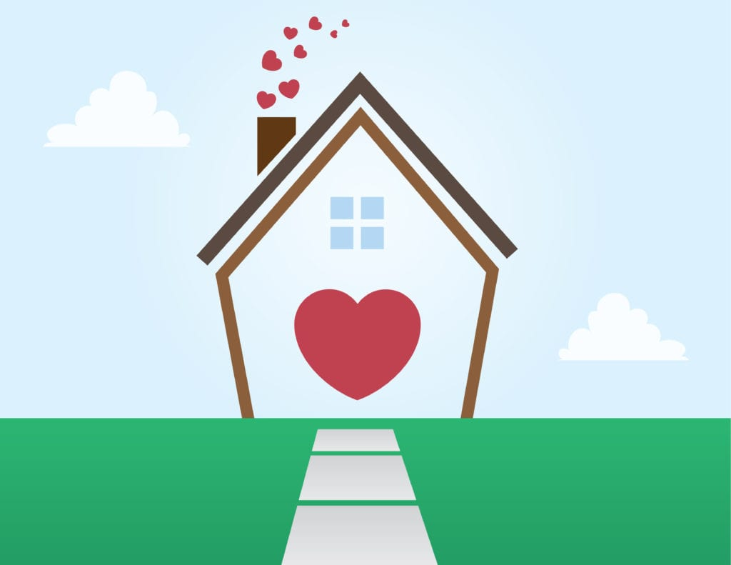 take care of the heart of your home your hvac system