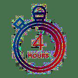 Bonfe Quick Heat Response - Customer Commitment