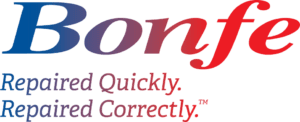 Bonfe logo- Bonfe Service Area & Hours