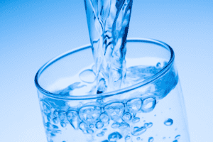 Bonfe Water Filtration Financing