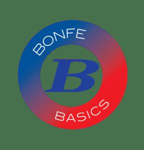 Bonfe Basics